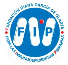 FIP iniciativa alas